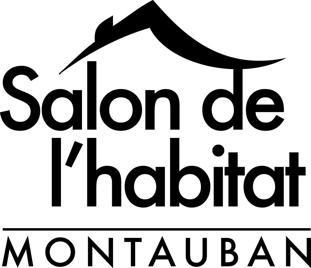 N 39 oubliez pas salon de l 39 habitat le we prochain top for Salon de l habitat 2017