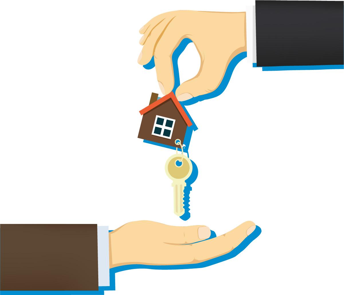 Le contrat de construction de maison individuelle