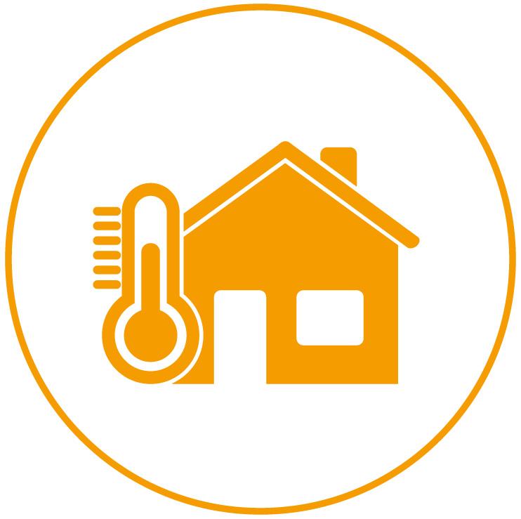 Les objectifs de la réglementation thermique 2012