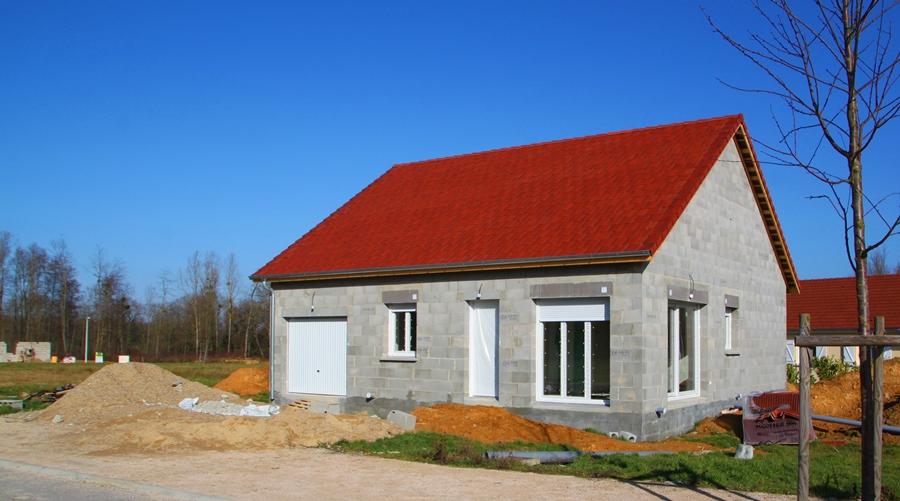 top duo dole constructeur immobilier dole 39100 immobilier 39. Black Bedroom Furniture Sets. Home Design Ideas