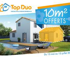 10m2 offerts maison individuelle top duo jpg