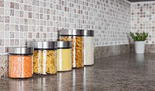 Idées déco pour la cuisine : petits budgets