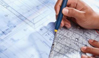 Comment réaliser son plan de maison