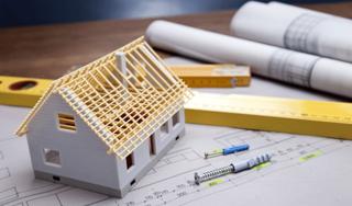 Faire construire sa maison – les étapes d'un projet de construction