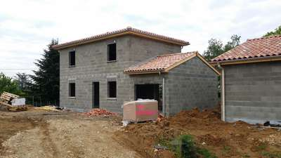 construction dun modle emeraude - Maison Top Duo Avis