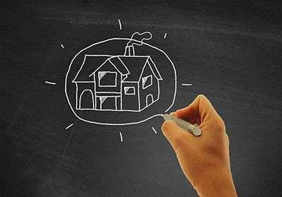 Tout savoir sur le pr t taux z ro ptz pour construire for Tout savoir pour construire une maison