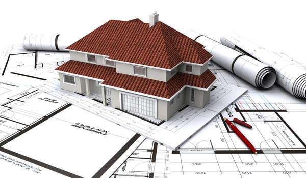 Pourquoi Faire Construire Une Maison Individuelle   Top Duo Macon