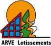 ARVE LOTISSEUR