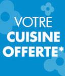 header opeco cuisine topduo 2
