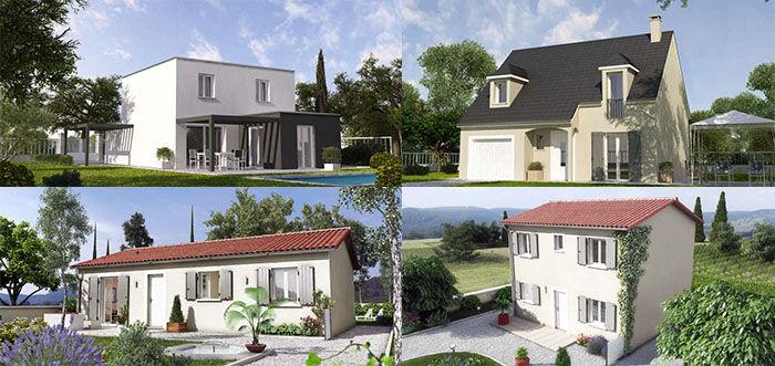 Constructeur maison chalon sur saone top duo for Top constructeur maison