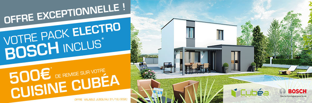offre speciale top duo