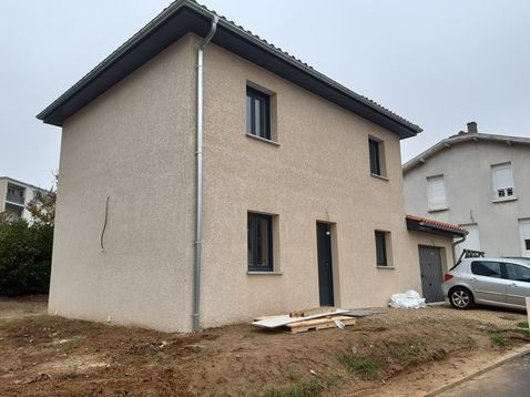 mini site r ception maison joanny mebarki