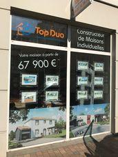 69 Agence Top Duo Villefranche Sur Sa ne
