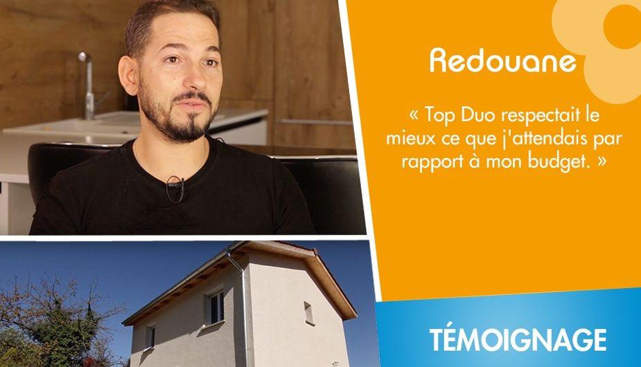 Zoom Sur Un Avis Client Modele Dream Top Duo Top Duo Constructeur Maison Individuelle