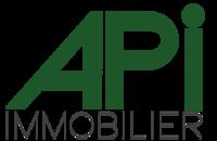 API - PILAT IMMOBILIER