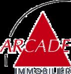 ARCADE PROMOTION