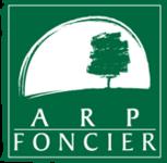 ARP FONCIER