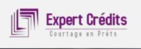 EXPERT CREDITS