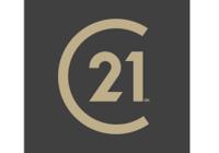 Century 21 Le Creusot