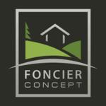 FONCIER CONCEPT