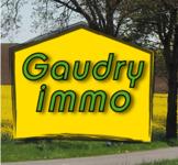 GAUDRY