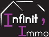 Infinit'immo