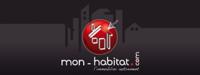 mon habitat.com