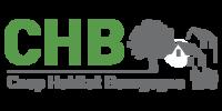 Coop Habitat Bourgogne