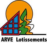 ARVE LOTISSEMENTS