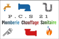 Plomberie Chauffage Sanitaire 21