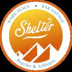 Le Shelter