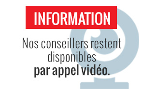 information appel video formulaire 4