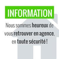 information d confinement header 4