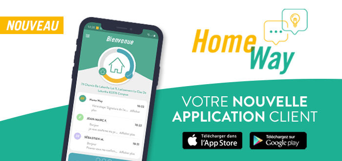 banniere mini site homeway 15