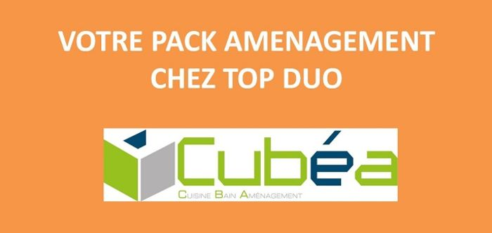 banniere pack amenagement top duo 2