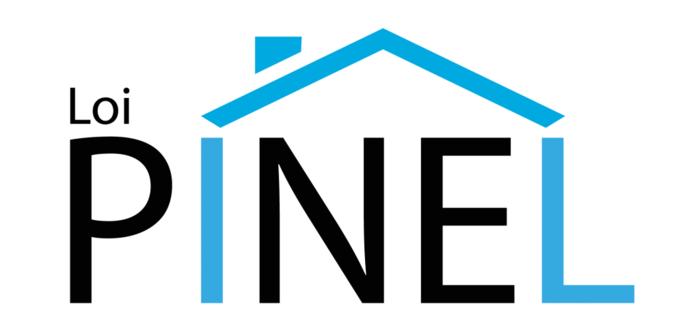 loi pinel logo1